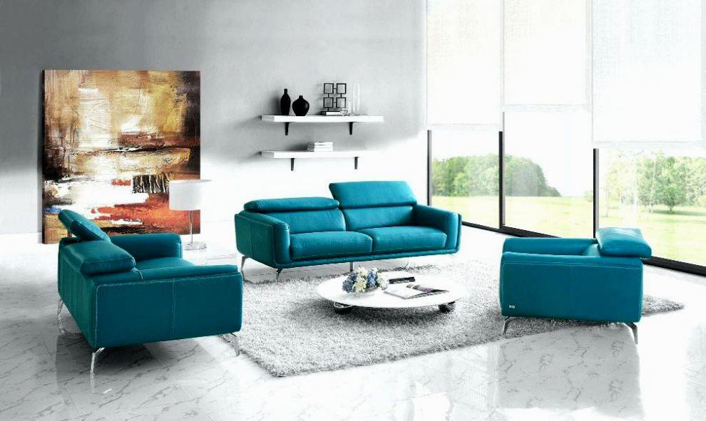 fascinating teal sofas for sale online-Modern Teal sofas for Sale Decoration