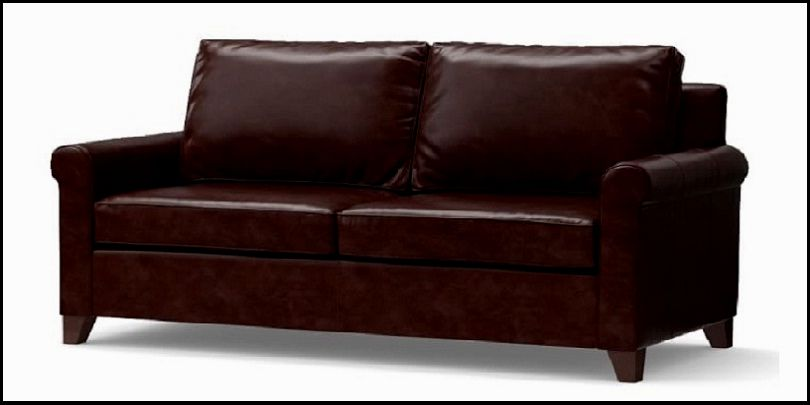 fascinating top sofa brands wallpaper-Latest top sofa Brands Design