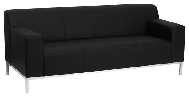 fascinating tufted sofa sectional décor-Beautiful Tufted sofa Sectional Model