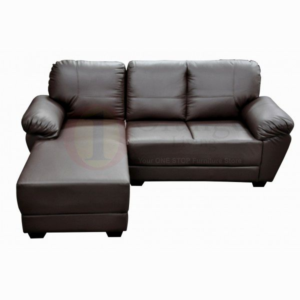 fascinating unique sectional sofas collection-Best Unique Sectional sofas Photo