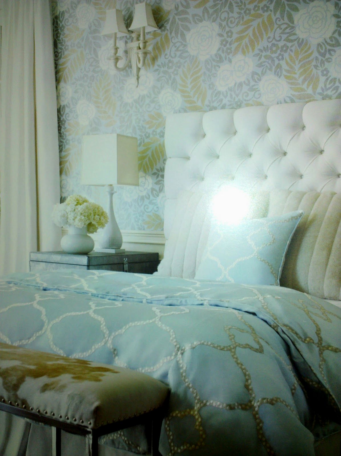 fascinating wall bed with sofa pattern-Terrific Wall Bed with sofa Plan