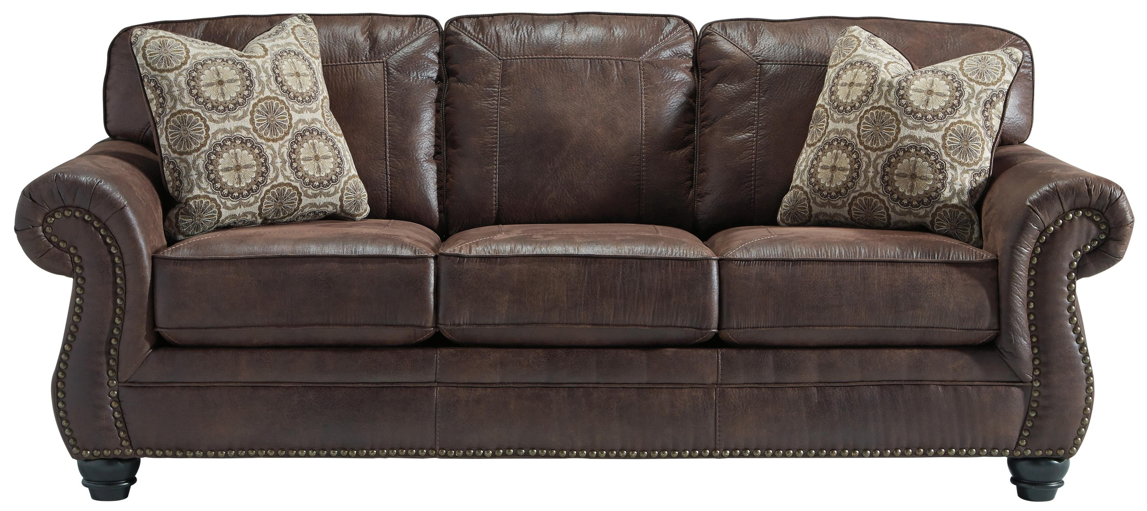 Faux Leather Sleeper sofa Fantastic attractive Leather Queen Sleeper sofa Great Living Room Furniture Design