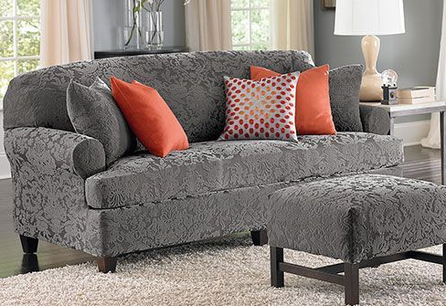 finest 3 cushion sofa slipcover layout-Top 3 Cushion sofa Slipcover Layout