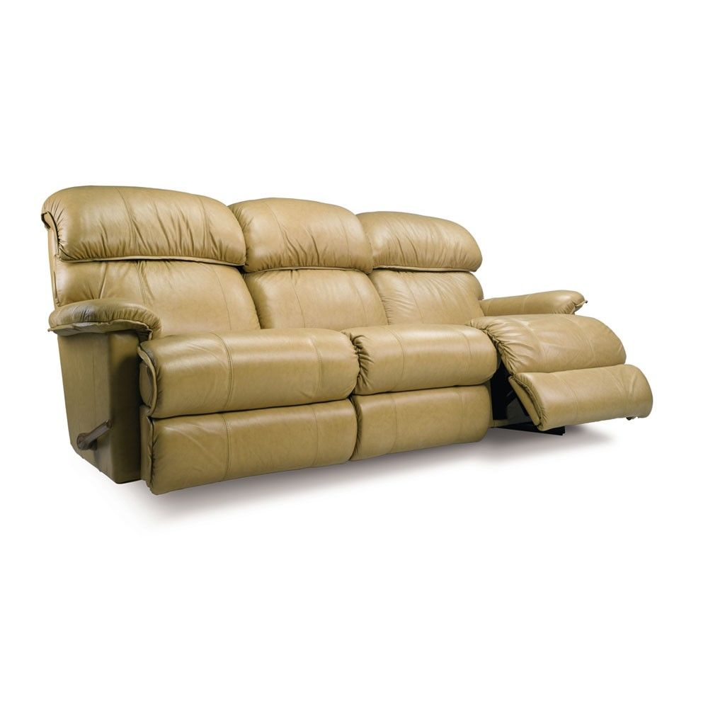 finest 3 seater recliner sofa collection-Modern 3 Seater Recliner sofa Concept