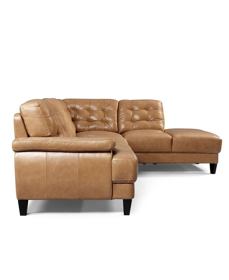finest 5 piece sectional sofa décor-Fresh 5 Piece Sectional sofa Décor