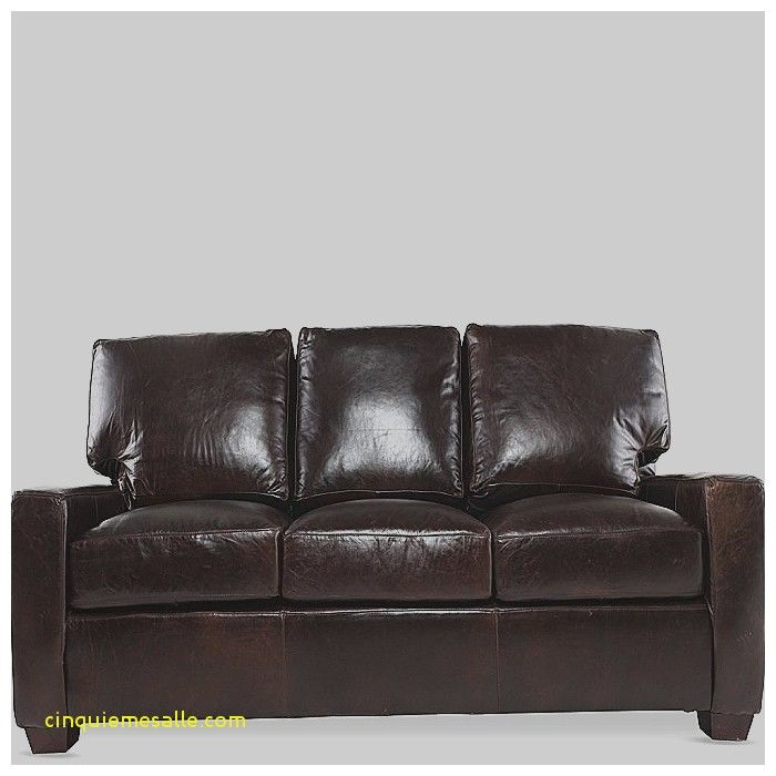 Excellent 50 Inch Screen Money Green Leather Sofa Construction