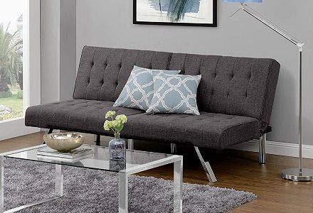 finest amazon sofa table collection-Top Amazon sofa Table Pattern
