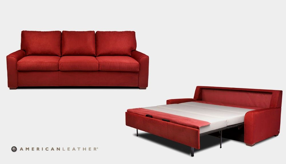 finest american leather sleeper sofa reviews image-Sensational American Leather Sleeper sofa Reviews Layout