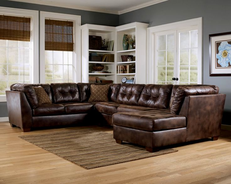 finest ashley furniture tufted sofa construction-Modern ashley Furniture Tufted sofa Ideas