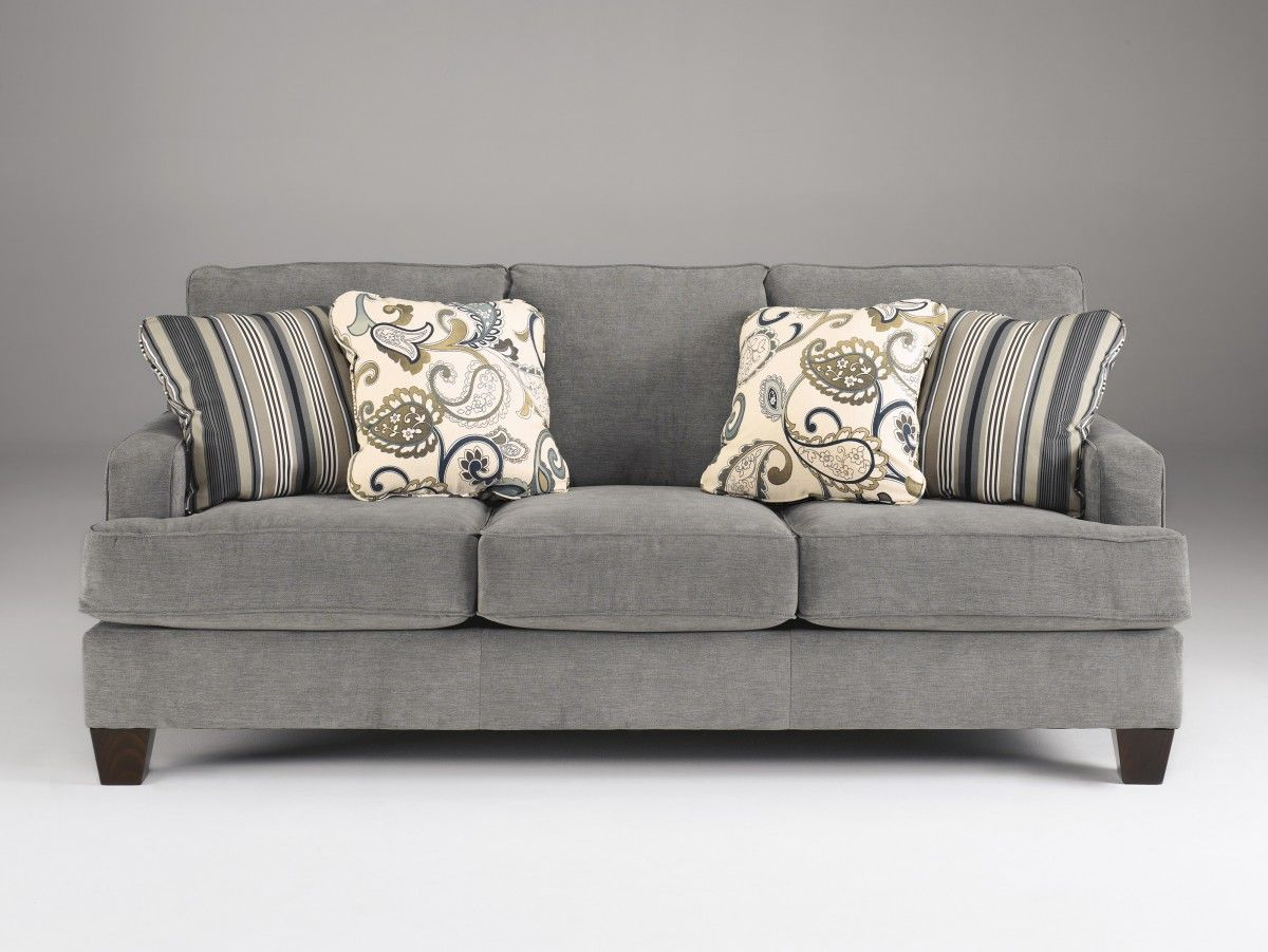 finest ashley yvette sofa model-Lovely ashley Yvette sofa Wallpaper