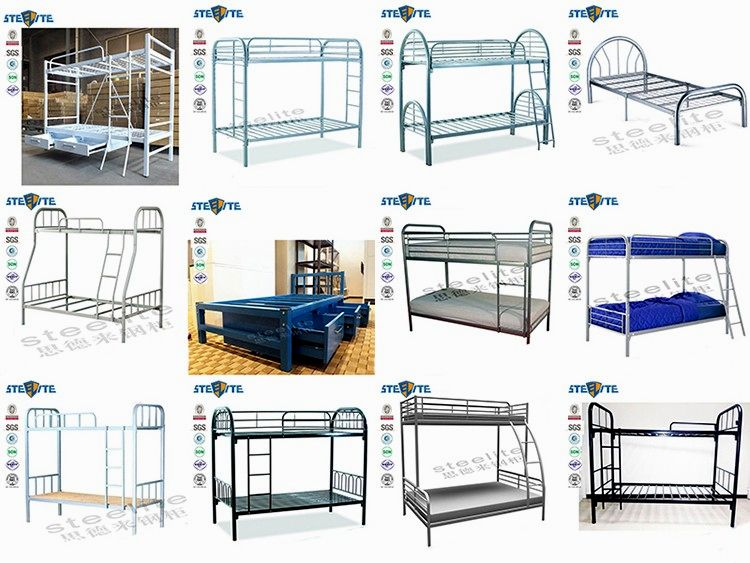 finest baby sofa bed online-Wonderful Baby sofa Bed Model