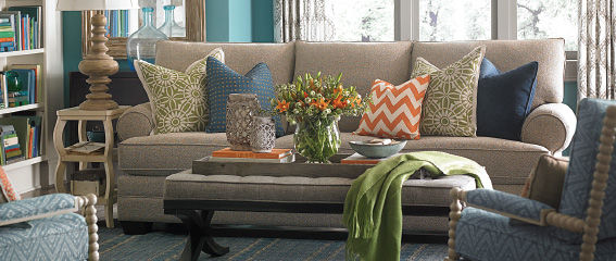 finest bassett sofa reviews architecture-Inspirational Bassett sofa Reviews Design