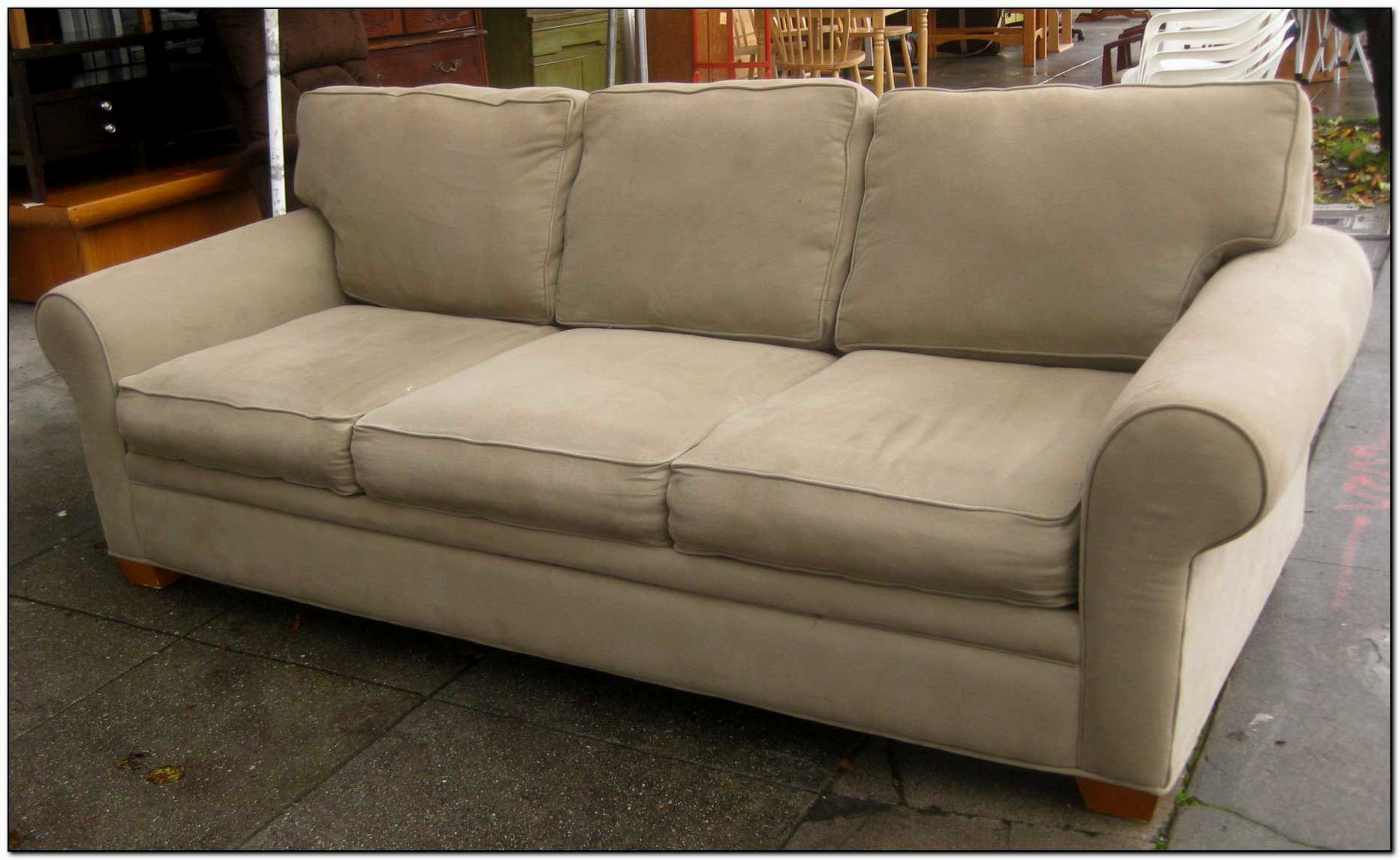 finest beige sectional sofa collection-Awesome Beige Sectional sofa Wallpaper