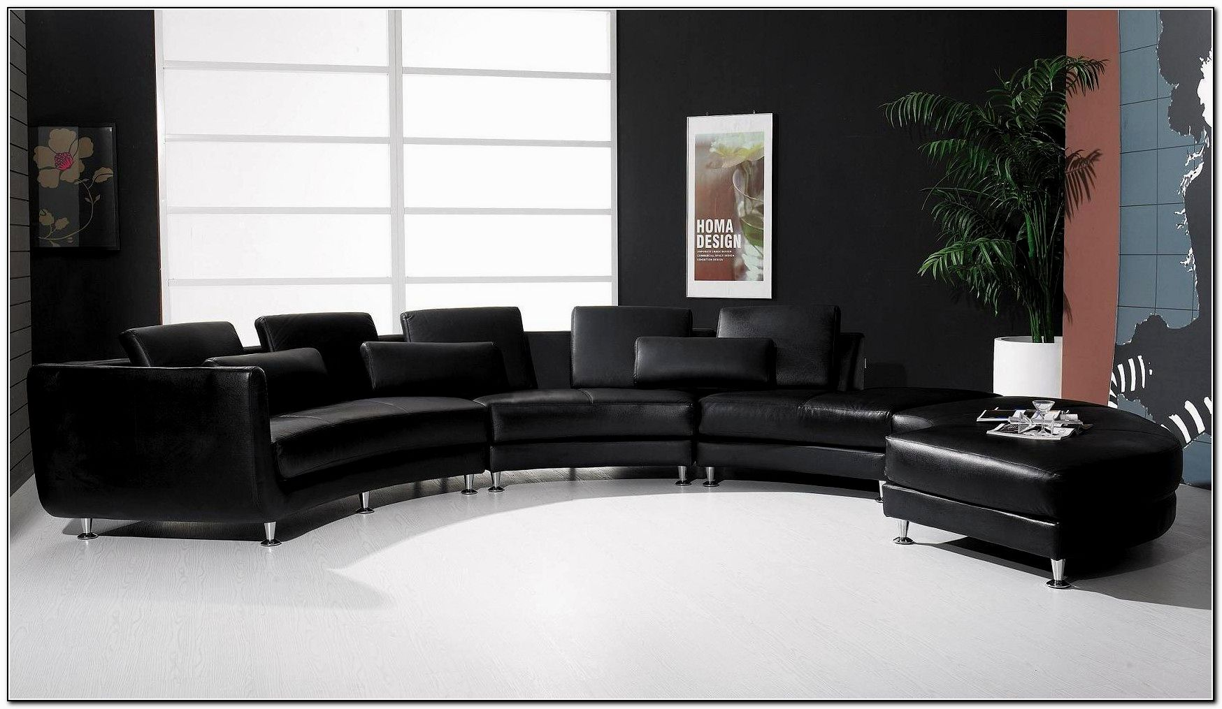 finest best modern sectional sofa image-Top Best Modern Sectional sofa Decoration