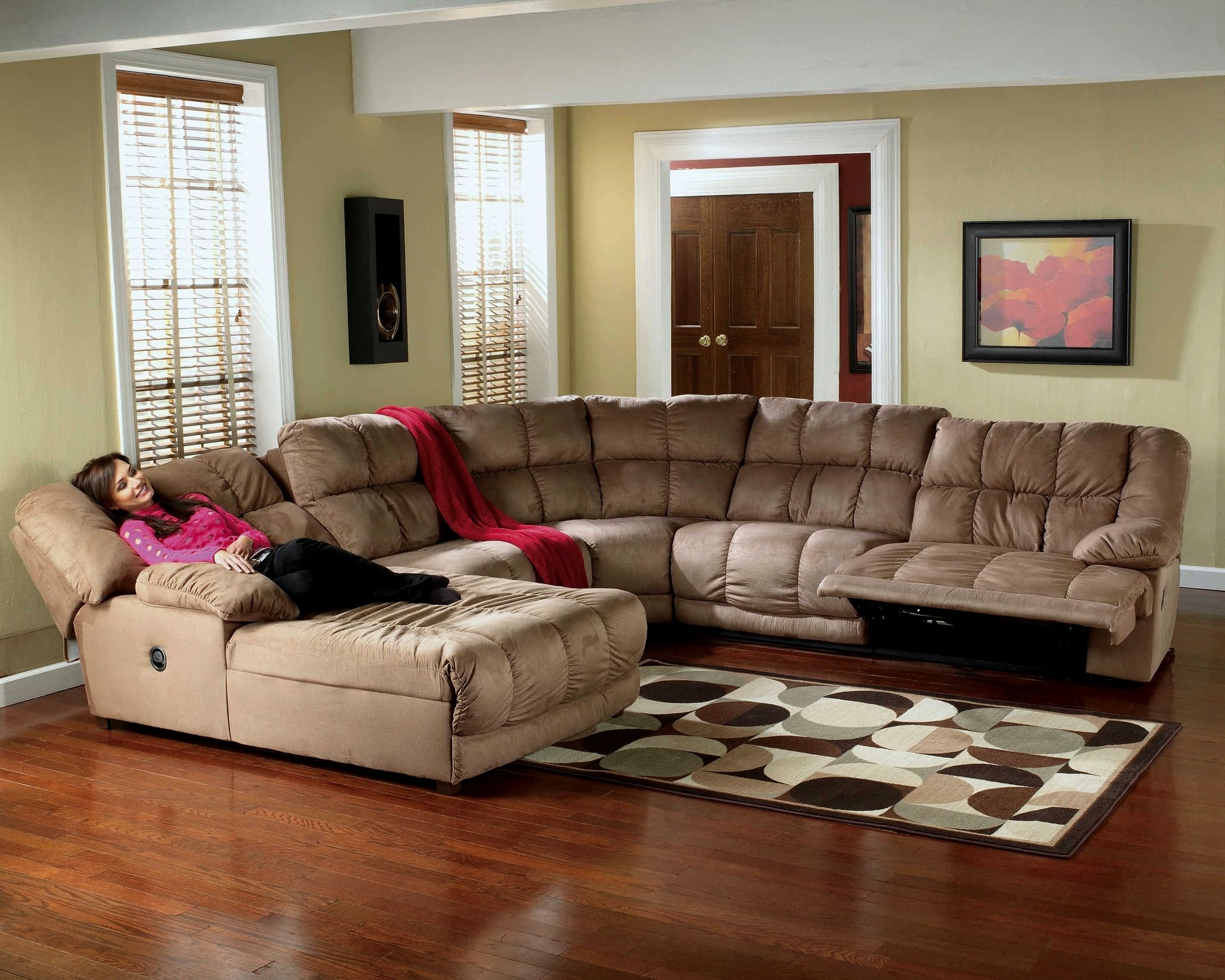 finest best modern sectional sofa photo-Top Best Modern Sectional sofa Decoration