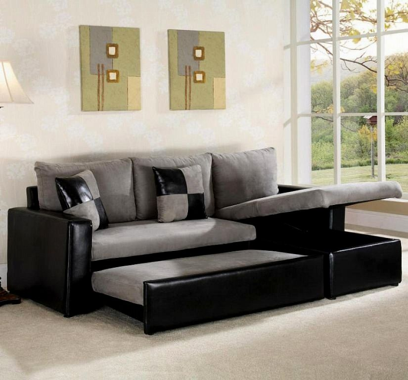 finest black sectional sofa for cheap design-Elegant Black Sectional sofa for Cheap Plan