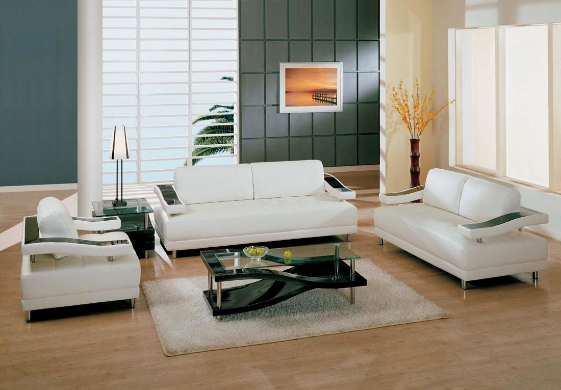 finest black sectional sofas architecture-Cute Black Sectional sofas Concept