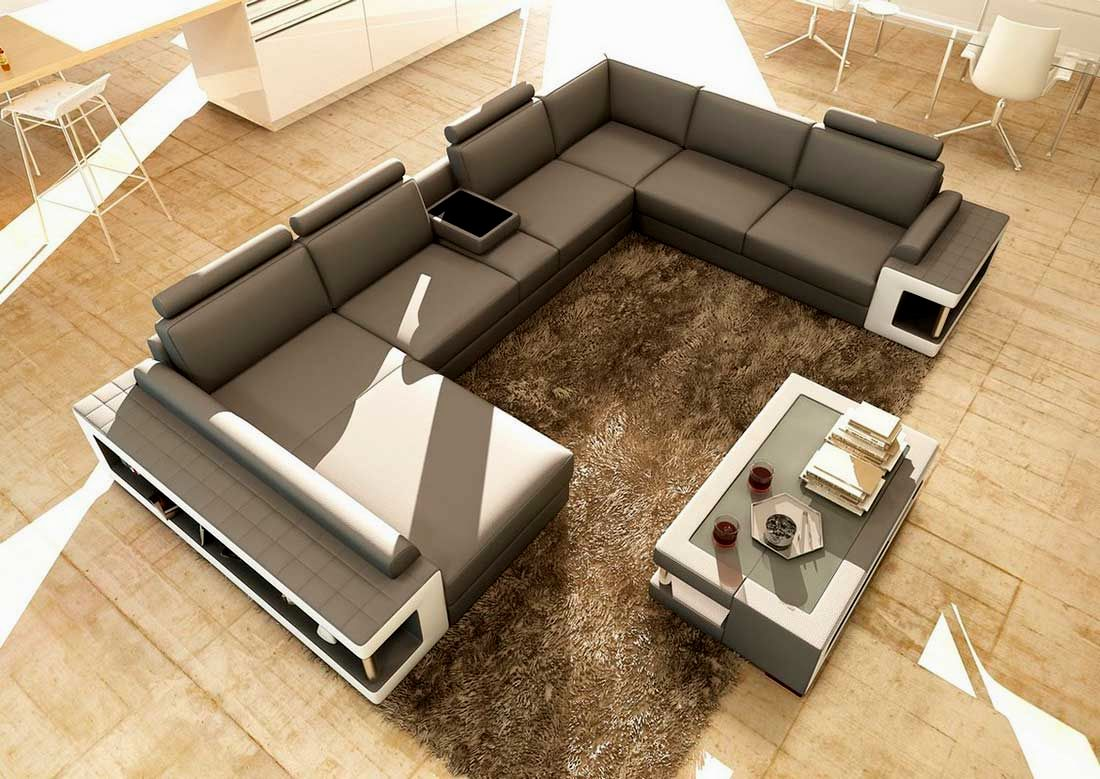 finest bonded leather sofa gallery-Amazing Bonded Leather sofa Online