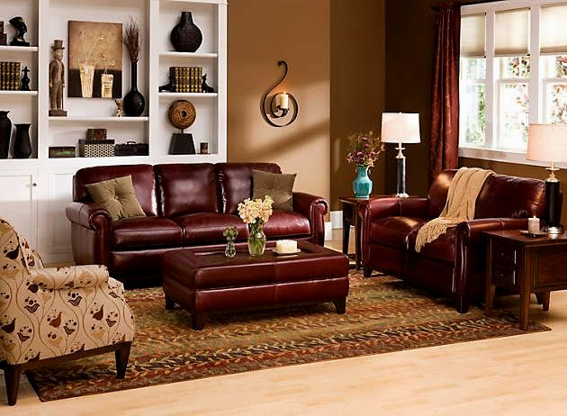 finest burgundy leather sofa décor-Beautiful Burgundy Leather sofa Construction