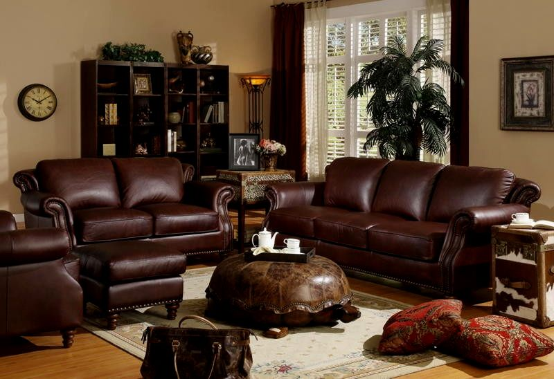 finest burgundy leather sofa portrait-Beautiful Burgundy Leather sofa Construction