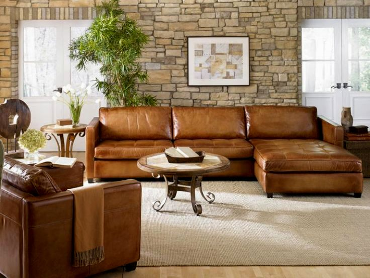 finest camel leather sofa plan-Stunning Camel Leather sofa Construction