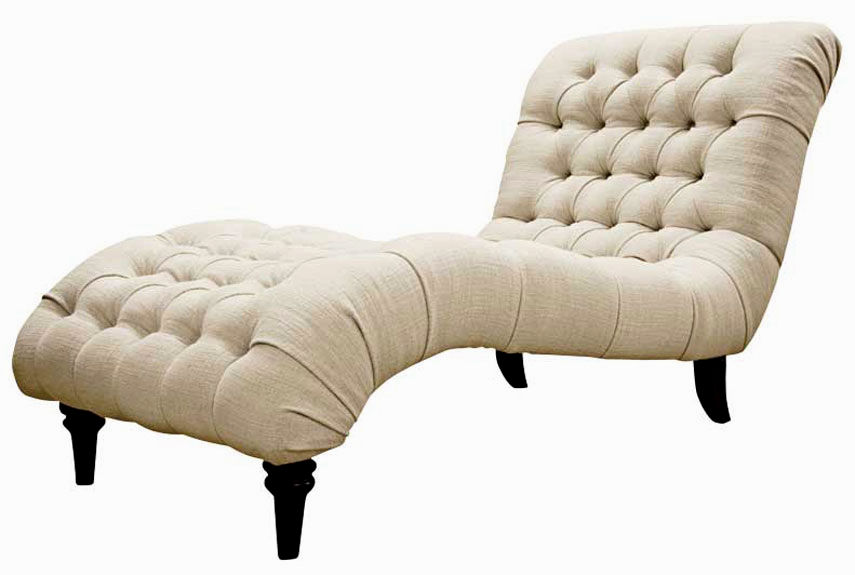 finest chaise lounge sofa covers ideas-Fresh Chaise Lounge sofa Covers Inspiration