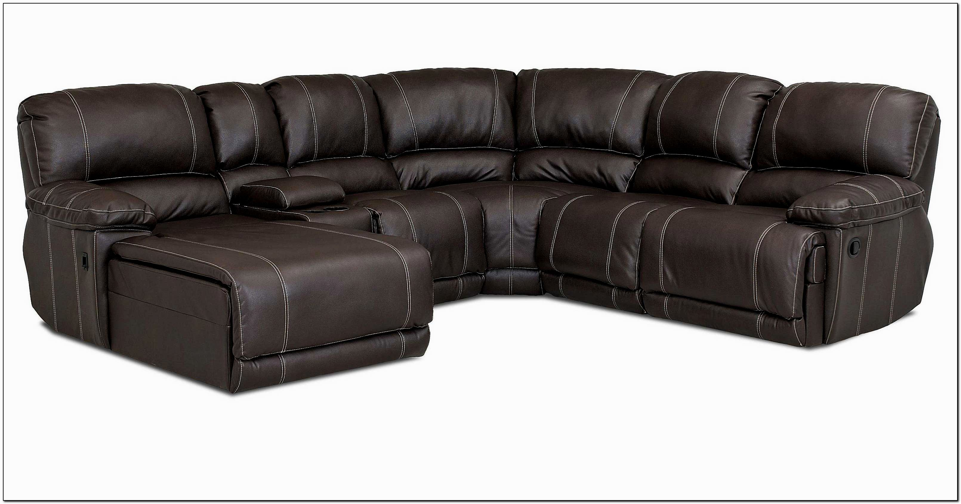 finest chaise sectional sofa design-Luxury Chaise Sectional sofa Décor
