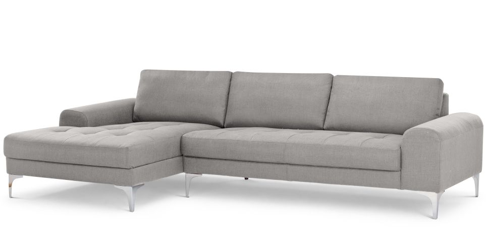 finest chaise sofa bed portrait-Top Chaise sofa Bed Decoration