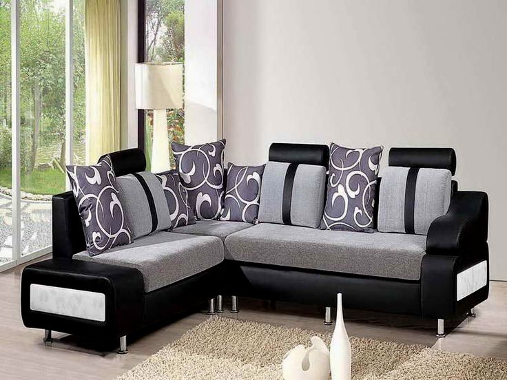 finest cheap recliner sofas collection-Inspirational Cheap Recliner sofas Construction