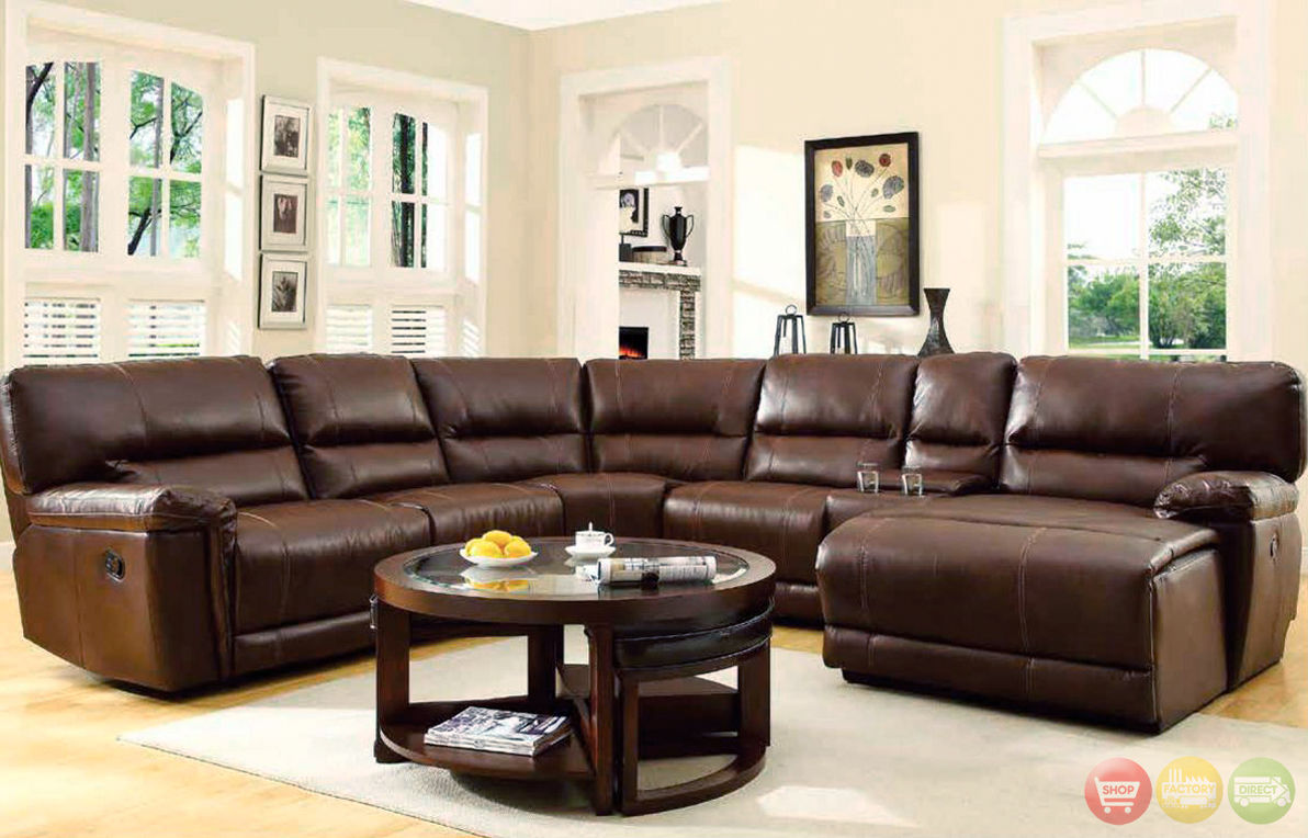 finest cheap reclining sofas design-Fancy Cheap Reclining sofas Image