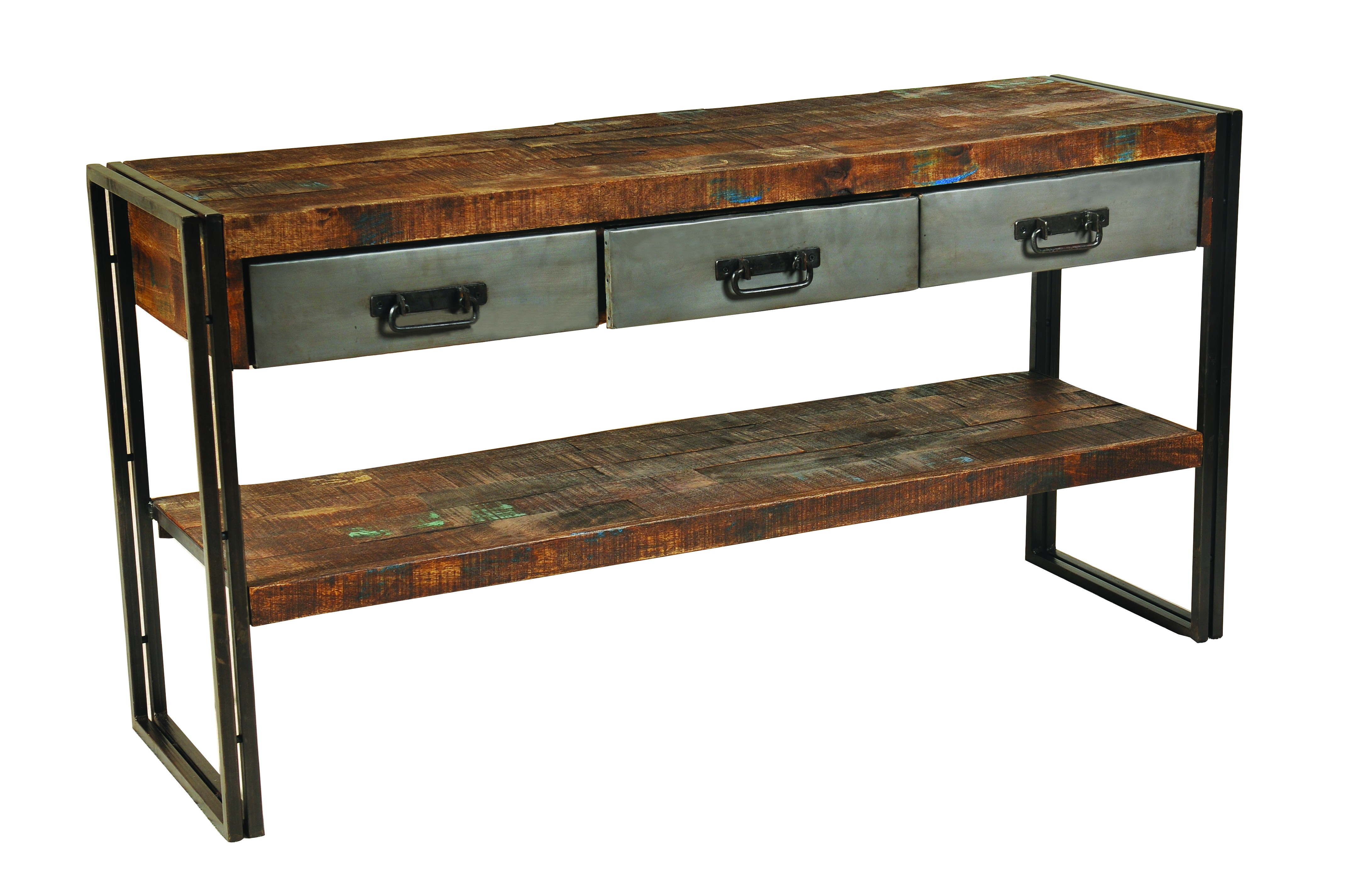 finest cheap sofa tables design-Beautiful Cheap sofa Tables Architecture