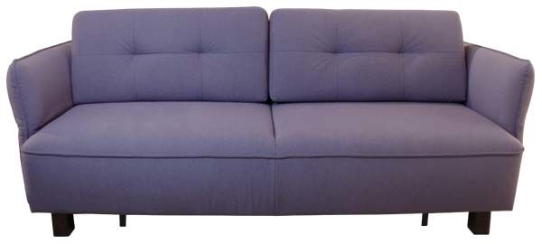 finest compact sofa bed collection-Fresh Compact sofa Bed Décor