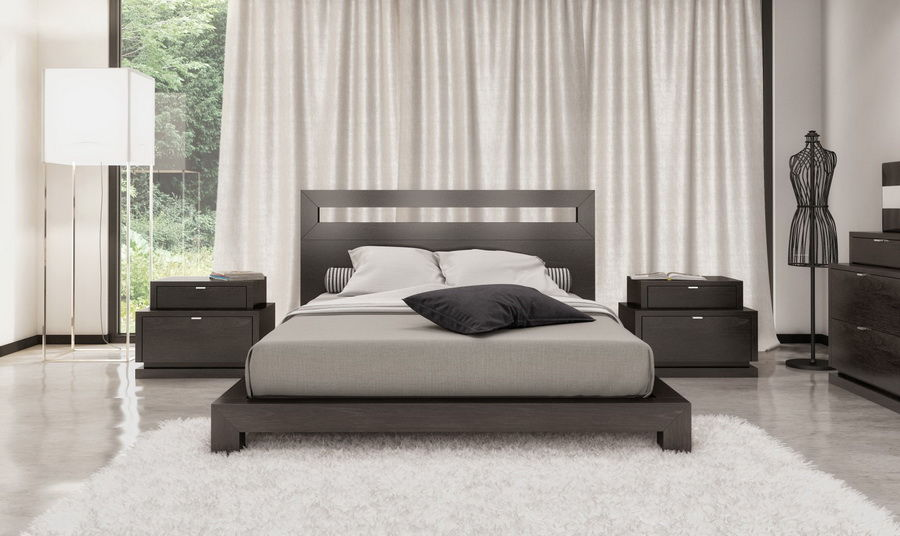 finest contemporary sofa bed décor-Lovely Contemporary sofa Bed Picture