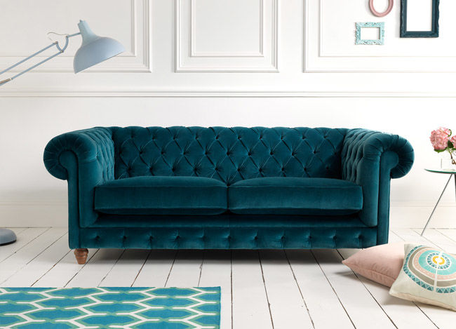 finest contemporary sofa bed ideas-Lovely Contemporary sofa Bed Picture