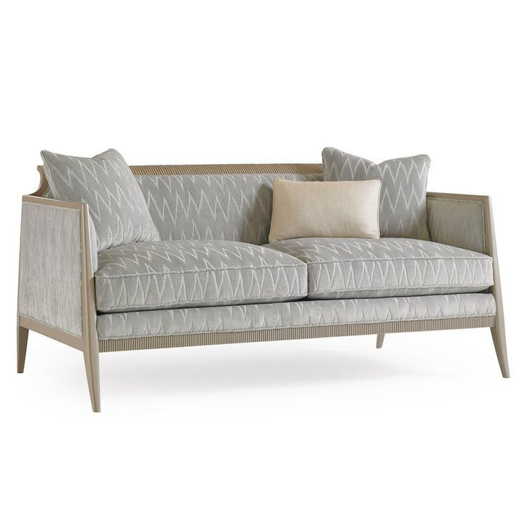 finest contemporary sofa bed pattern-Lovely Contemporary sofa Bed Picture