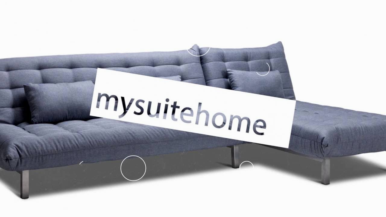 finest convertible sofa bed with storage concept-Cool Convertible sofa Bed with Storage Layout