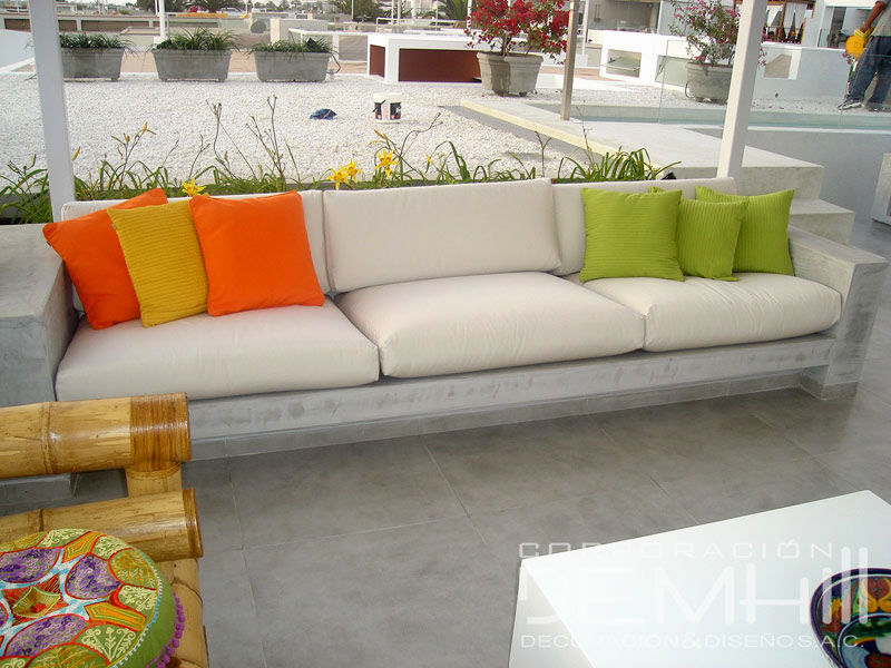 finest cover para sofa gallery-New Cover Para sofa Design