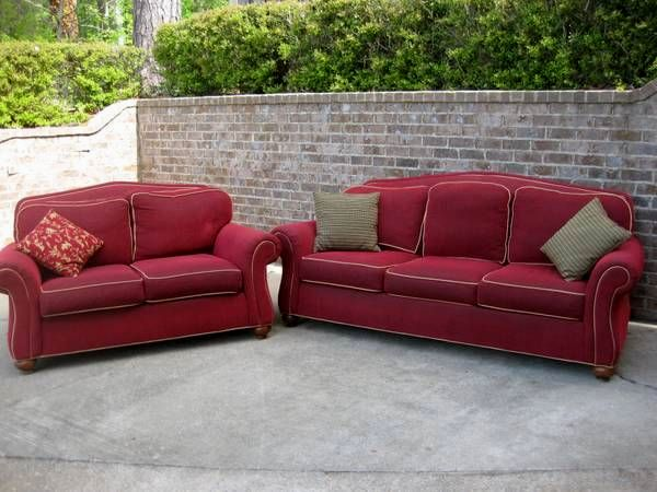 finest craigslist leather sofa concept-Best Craigslist Leather sofa Collection