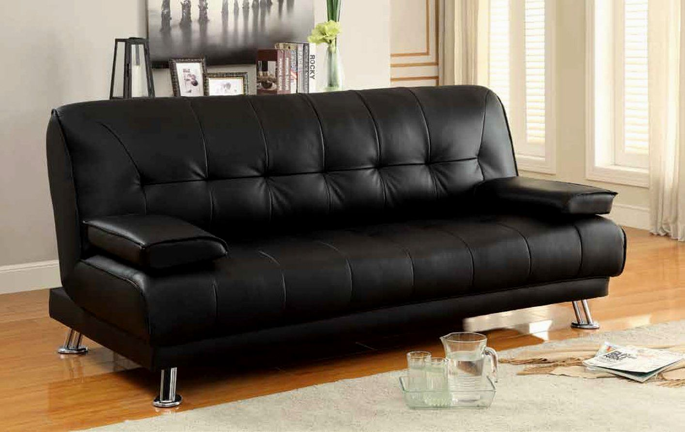 finest craigslist leather sofa image-Best Craigslist Leather sofa Collection