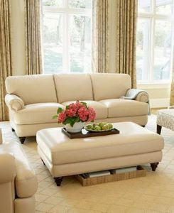finest cream colored sofa photograph-Cool Cream Colored sofa Image