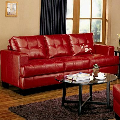 finest deep leather sofa model-Awesome Deep Leather sofa Design