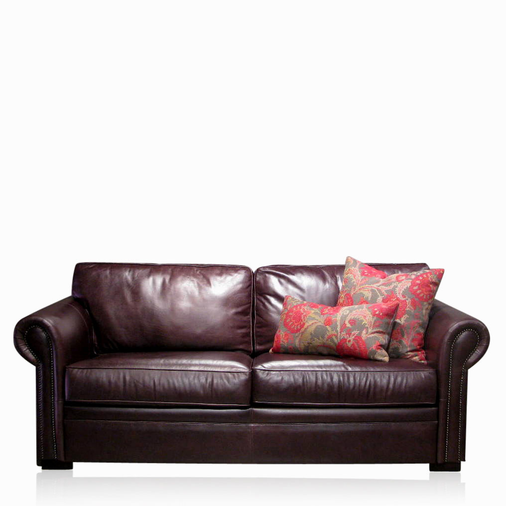 finest double chaise lounge sofa online-Awesome Double Chaise Lounge sofa Collection