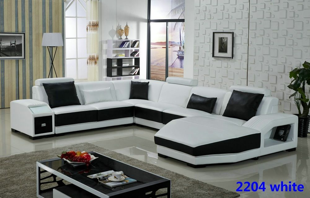 finest elegant sofa set image-Best Elegant sofa Set Inspiration