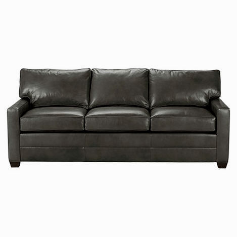finest ethan allen leather sofa plan-Fascinating Ethan Allen Leather sofa Image