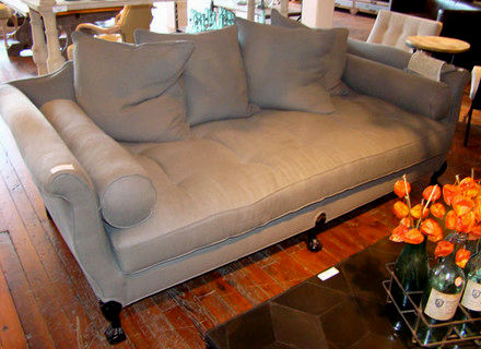 finest extra deep seat sofa photograph-Finest Extra Deep Seat sofa Model