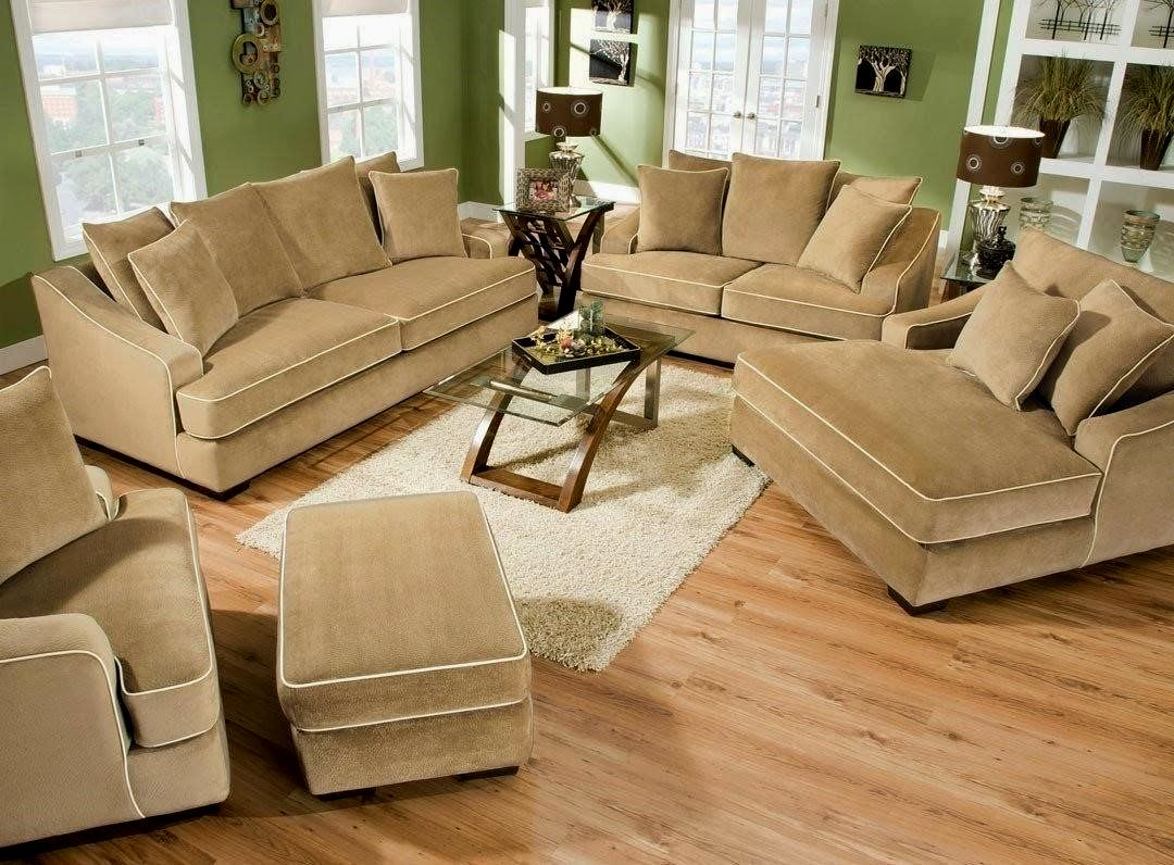 finest extra deep seat sofa plan-Finest Extra Deep Seat sofa Model