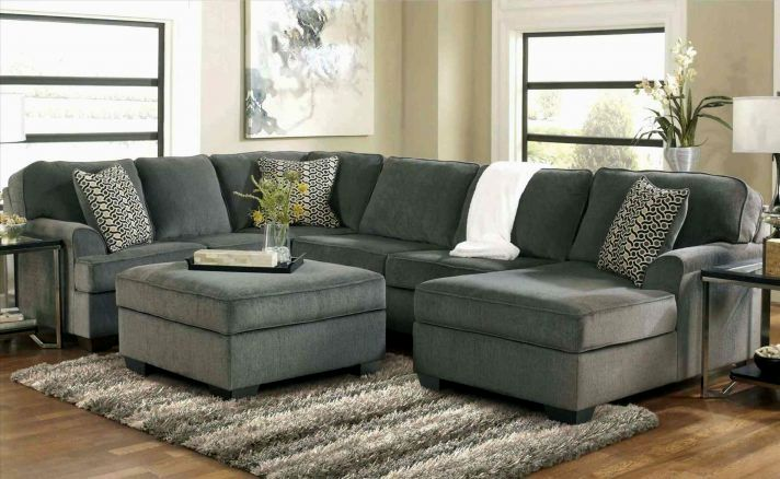 finest extra large sectional sofas pattern-Sensational Extra Large Sectional sofas Photo