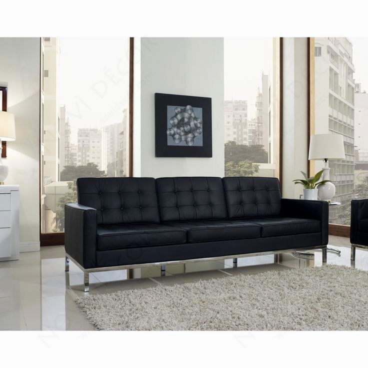 finest florence knoll sofa wallpaper-Fantastic Florence Knoll sofa Photo