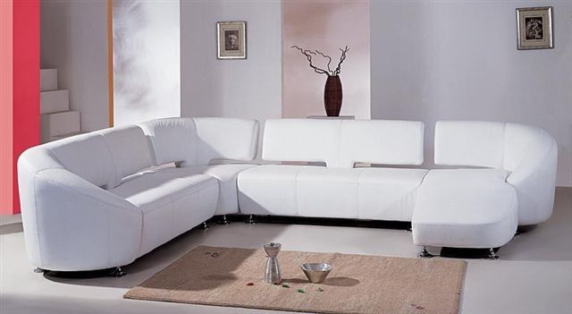 finest genuine leather sofa set wallpaper-Lovely Genuine Leather sofa Set Image