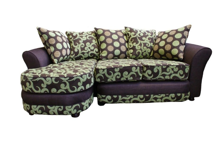 finest gray sectional sofa ashley furniture gallery-Awesome Gray Sectional sofa ashley Furniture Decoration